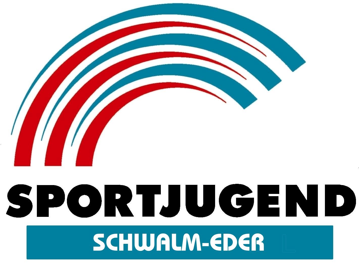 05_LOGO_SJ_Schwalm-Eder_farbig.jpg