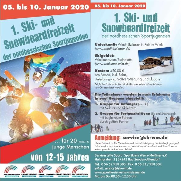 19-10-08-Sportjugend-Skifreizeit-Flyer-hp.jpg