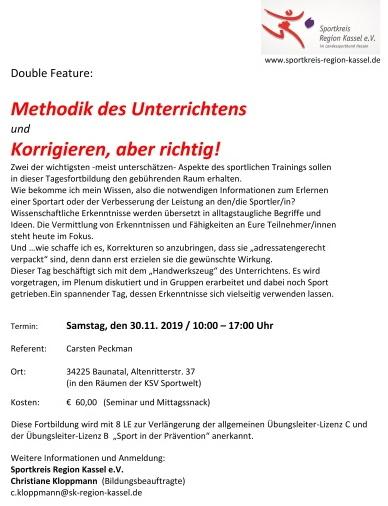 19-10-10-SK-Kassel-Double_feature_Ausschreibung_001-HP.jpg