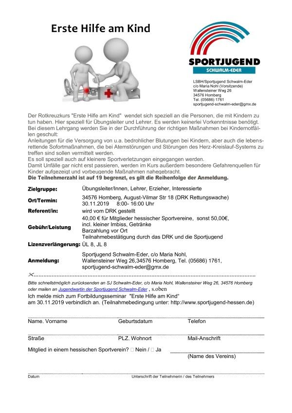 19-11-30_DRK-Fortbildung-Anmeldung_001-HP-02.jpg