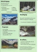 20-02-14-Flyer-Sommerfreizeit-page2-HP.jpg