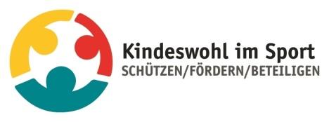 20-02-14-Projekt-Logo_Kindeswohl-HP.jpg