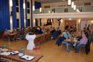 2019-11-21-_Vereinsvertreter-sitzung__06_.jpg