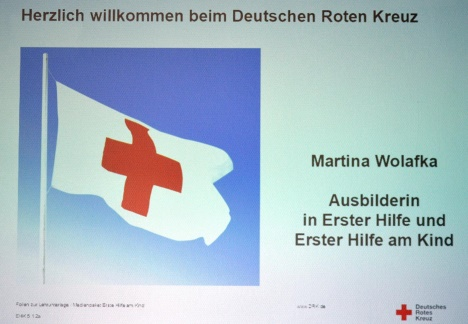 2019-11-30_Erste_Hilfe_am_Kind__6_.JPG