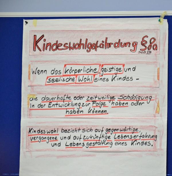 2020-02-15-Fortbildung-online-01-HP.jpg