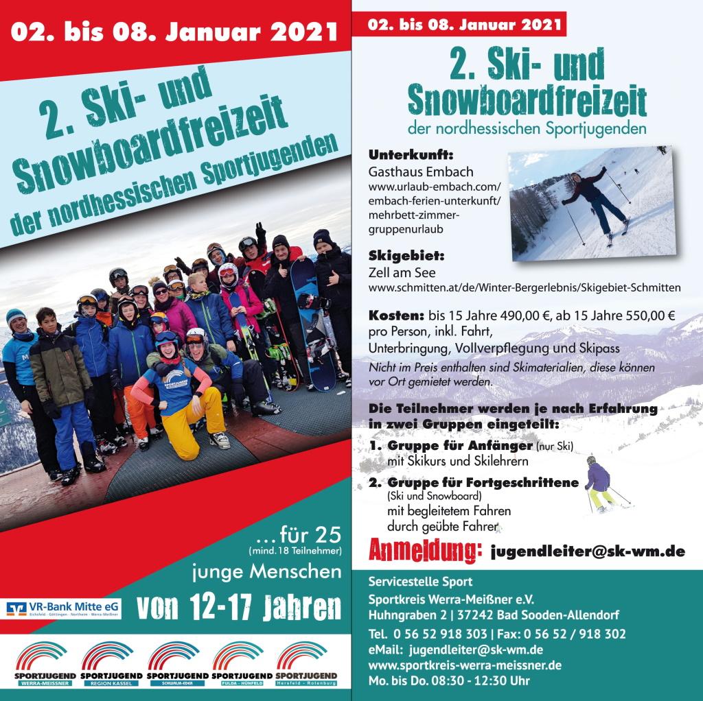 2021-01-02.bis_08._Skifreizeit_Flyer-eMail.jpg