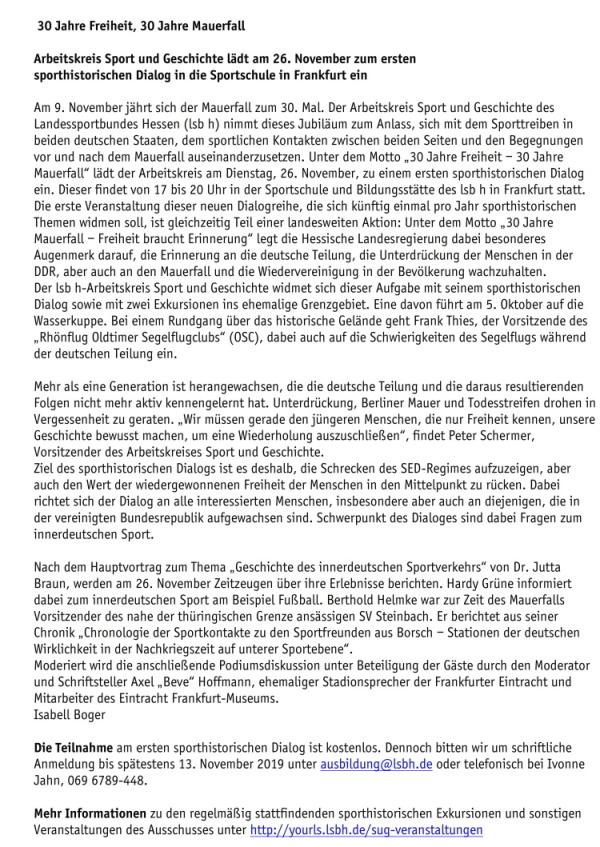 30_Jahre_Freiheit__30_Jahre_Mauerfall_pdf_001-hp.jpg