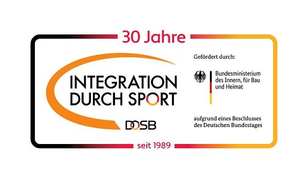 Composite-Logo_30-Jahre_IdS_BMI_rgb_300dpi-10.jpg
