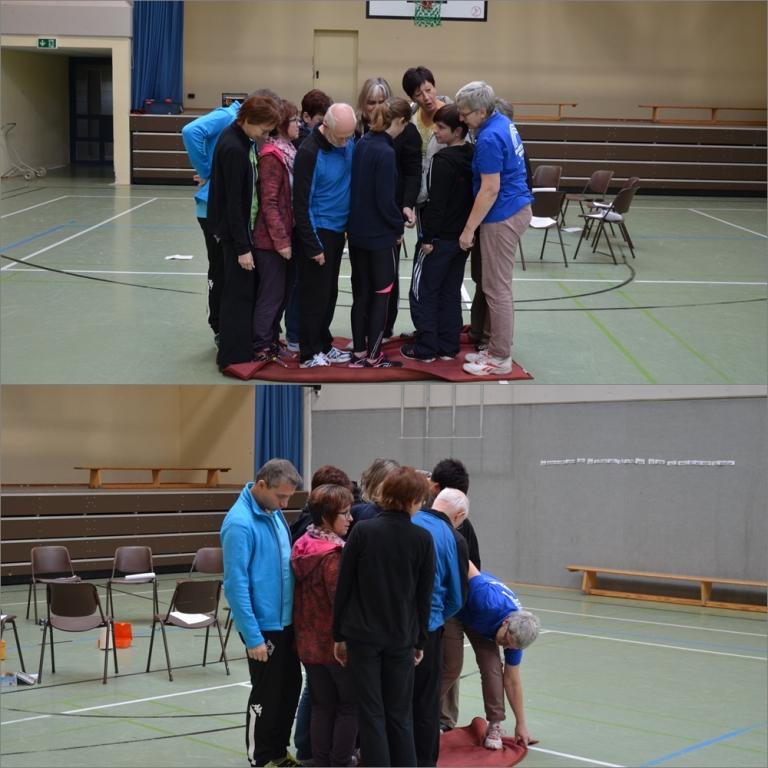 Decke_wenden-Bild2.jpg