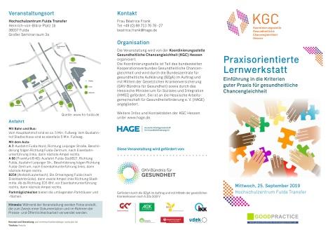 Flyer_3._Lernwerkstatt_GPK_Fulda_25.09.2029_001-neu.jpg
