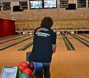 Sportjugend-beim-Bowling.klein-20Pro.jpg