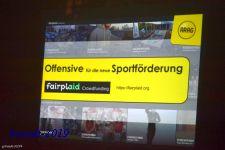 Sportkreis_Klausurtagung_in_Frankfurt__09_.JPG