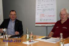 Sportkreis_Klausurtagung_in_Frankfurt__12_.JPG