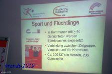 Sportkreis_Klausurtagung_in_Frankfurt__31_.JPG