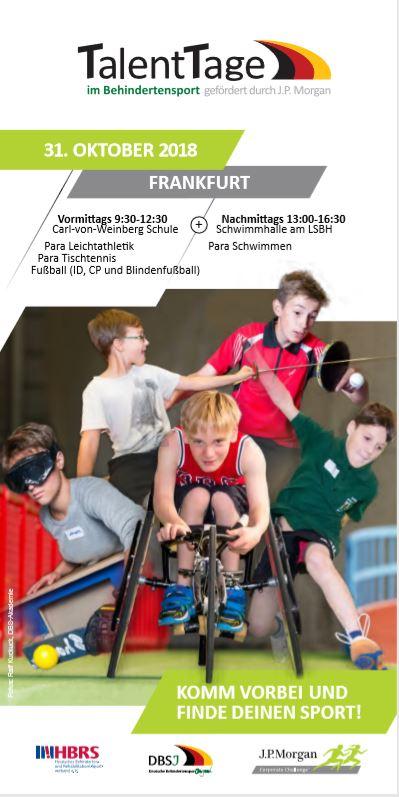 Talenttage-fuer-Kinder-und-Jugendliche-mit-Handicap.JPG