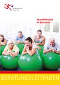 Titelseite_Beratungseitfaden_GS_im_Sportverein.jpg