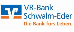 VR-Bank-Logo.jpg