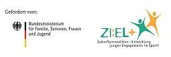 Ziel_Ministerium_Logo_116-cmyk-20Pro.jpg