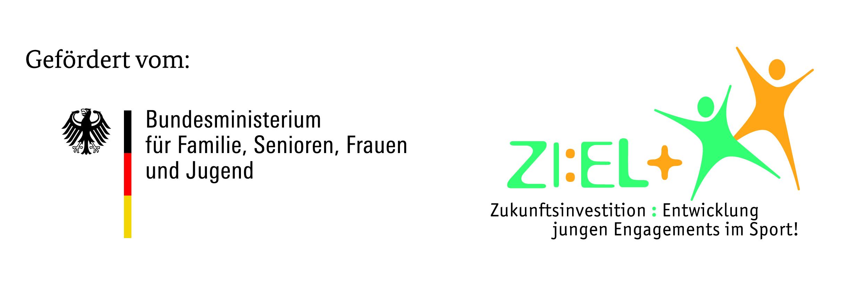 Ziel_Ministerium_Logo_116-cmyk.jpg