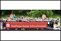 Album Sportabzeichentag der Schulen in Treysa:  Schulen/Klassen