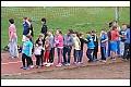 Album Sportabzeichentag 2015 der Grundschulen in Homberg:  Springen