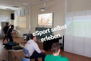 eSport-20.jpg