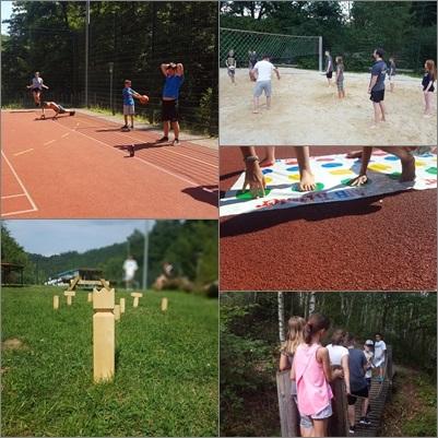 sportliches_Programm-1.jpg