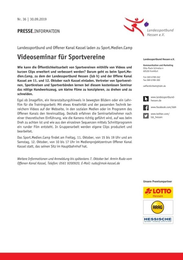 19-09-30-HFV-36_SportMedienCamp_001-HP-02.jpg
