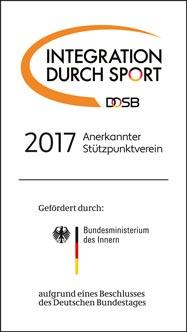 DOSB_stuetzpunktverein_2017.jpg