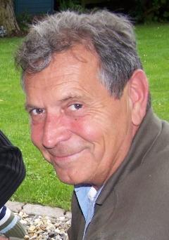DieterLiebermann.jpg