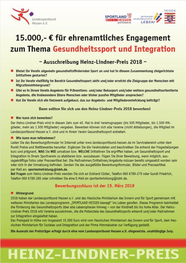 Heinz_Lindner_Preis_2019.JPG