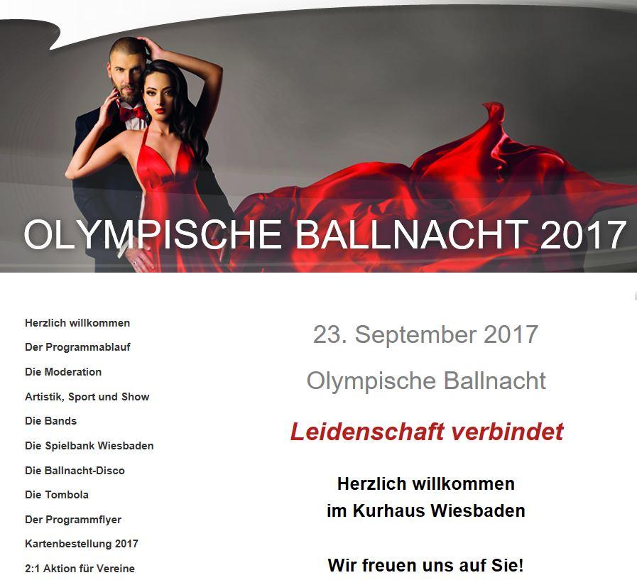 Olympische_Ballnacht_23.09.2017.JPG