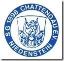 SG_Chattengau.jpg