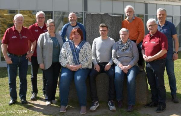 Sportkreis_Klausurtagung_in_Frankfurt-TeilnehmerInnen.jpg