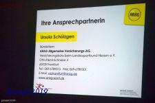 Sportkreis_Klausurtagung_in_Frankfurt__10_.JPG